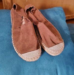 Steve Madden Shoes - Steve madden shoes girls NWOT